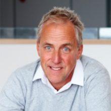 Prof. Dr. M. Lindner